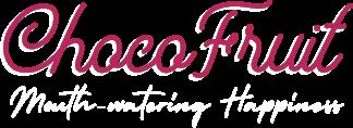 ChocoFruit-Logo_pink